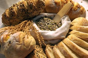 bread-587597_1280.jpg